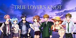 True Lover