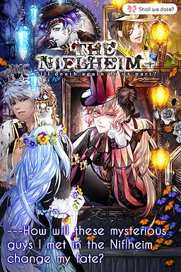 The Niflheim+: Till Death Again Do Us Part?