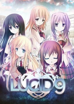 Lucid9