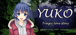 Yuko: Tragic Love Story