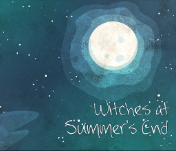 Witches at Summer