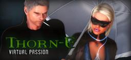 Thorn-E: Virtual Passion