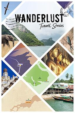 Wanderlust Travel Stories