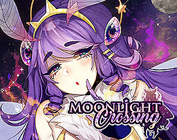 Moonlight Crossing