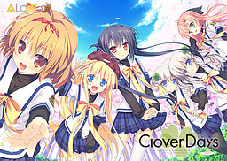 Clover Day