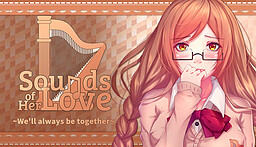 Sounds of Her Love ~We