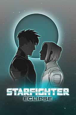 Starfighter: Eclipse