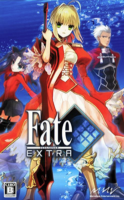 Fate/Extra