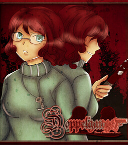 Doppelgänger: Dawn of the Inverted Souls