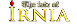 The Fate of Irnia