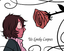 Us Lovely Corpses