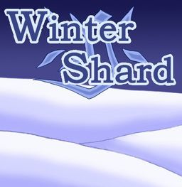 Winter Shard