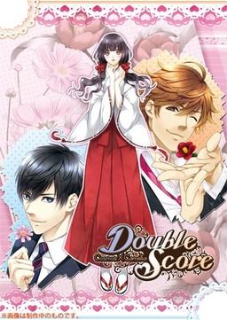 DoubleScore