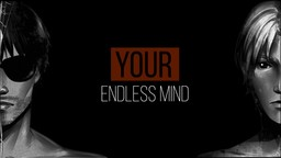 Your, Endless Mind