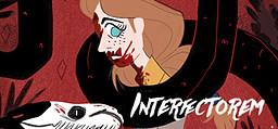 Interfectorem