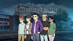 Elsewhere High